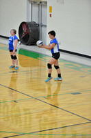 1015_v_ball_im_vikings_7121