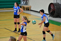 1015_v_ball_im_vikings_7127