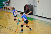 1015_v_ball_im_vikings_7128