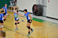 1015_v_ball_im_vikings_7129