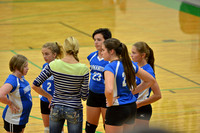 1015_v_ball_im_vikings_7130