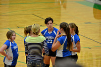 1015_v_ball_im_vikings_7131