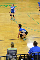 1015_v_ball_im_vikings_7138
