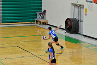 1015_v_ball_im_vikings_7149
