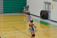 1015_v_ball_im_vikings_7150
