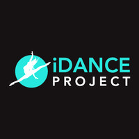 I-DANCE PROJECT