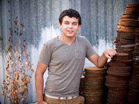 0813_ethan_t_0092