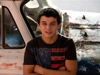 0813_ethan_t_0027