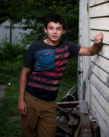 0813_ethan_t_0066