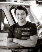 0813_ethan_t_0042-3