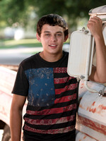0813_ethan_t_0023