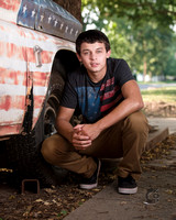 0813_ethan_t_0021