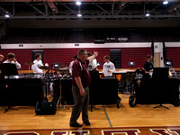 CHS_night_of _percussion_ 2012_03_10