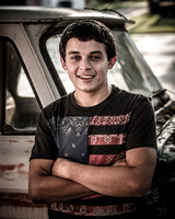 0813_ethan_t_0042-2