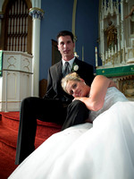 0912_s_d_married1225